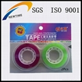 Stationery Tape For School and Office 5