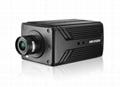 300万日夜型高清数字摄像机