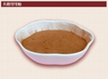 100 pure natural bulk cocoa powder