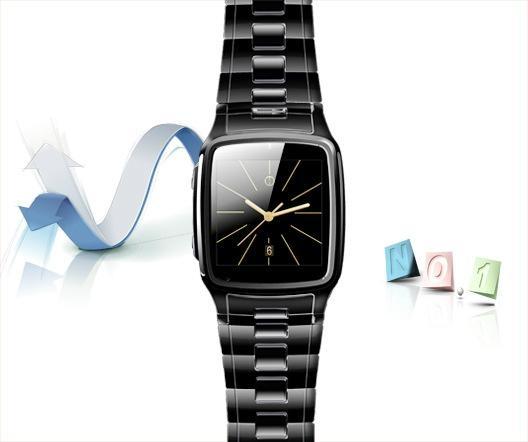 2013新款手錶手機 1