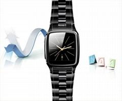 2013新款手表手机