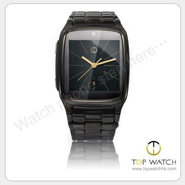 2013新款手錶手機 2
