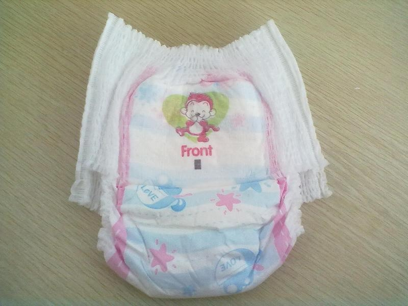 Adult Baby Clothes Suppliers