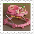 New Design Baby Walker (bw-013)