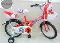 2013 Good Design Children Bicycle (A-6) 3