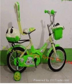 High Quality Children Bicycle (A-11) 1