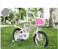 2013 Hot Children Bicycle (N-001)