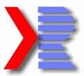 Epoxy Reactive Diluent
