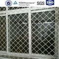 窗户专用安全隔离网