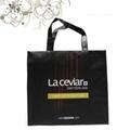 Stylish laminated non woven shopping bag  2