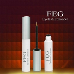FEG eyelash growth liquid/serum