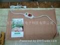 新款韩国迷你保健电热毯 2