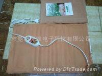 新款韩国迷你保健电热毯 3