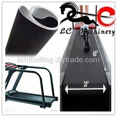 treadmill conveyor belt
