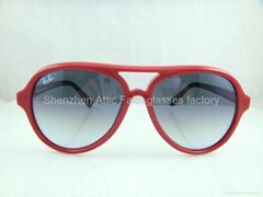 rayban sunglasses rb4125