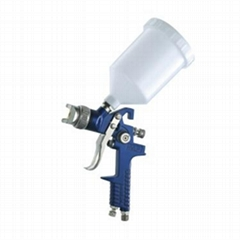 HVLP  Spray gun H-827P