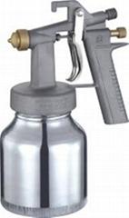 spray gun 472
