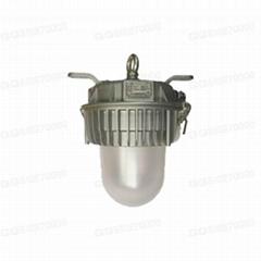 海洋王 NFC9183/NY LED通道燈