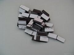 【磁鐵直銷】供應環保橡膠磁鐵