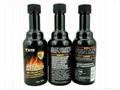 超强全效燃油系统添加剂 1