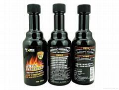 超强全效燃油系统添加剂