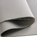 Polyester Knitting Fabric for Underwear