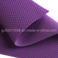 warp sandwich mesh fabric