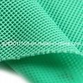 Air Space Fabric