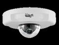 Indoor IP Mini-Dome Camera