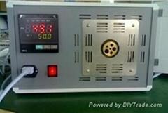 干體式溫度校準爐