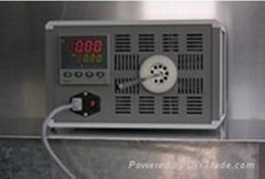 熱電偶電子冰點器