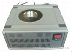 表面溫度校驗爐
