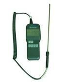 高精度表面温度校验仪