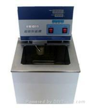 實驗室恆溫水槽油槽