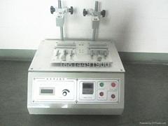9600多功能耐磨试验机