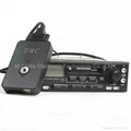 Car CD Changer USB/SD/AUX in interface DMC9088 3