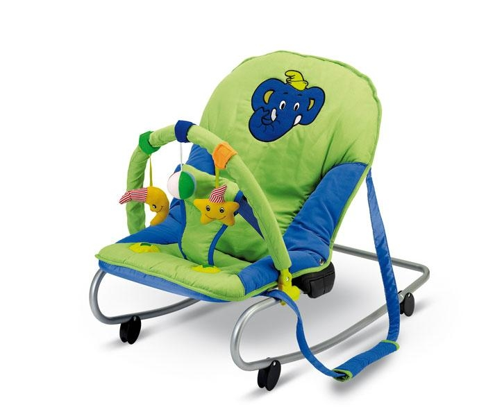 Baby Rockers Baby Bouncers With Music Sbf 101 Sbf