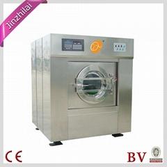 Industry washing mahine Chins supplier