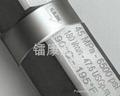 光纤激光打标机W20 3