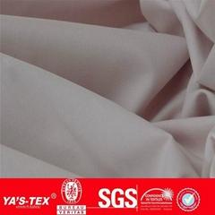 87%nylon 13%spandex fabric