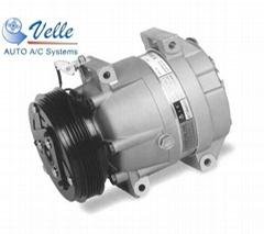 A/C Compressor -V5