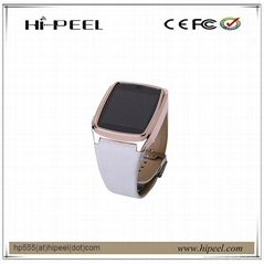 touch-screen smart watch