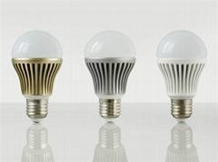 燧明LED球泡灯
