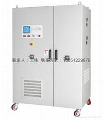 PVS7000 電網模擬器