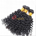 Hot selling high quality hair product