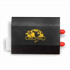 vehicle car gps tracker tk103-2
