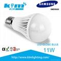 Dimmable LED Bulb B22