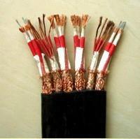 特種耐高低溫耐高壓扁電纜YGCB