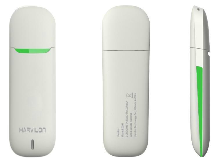 3G HSUPA USB Modem 1