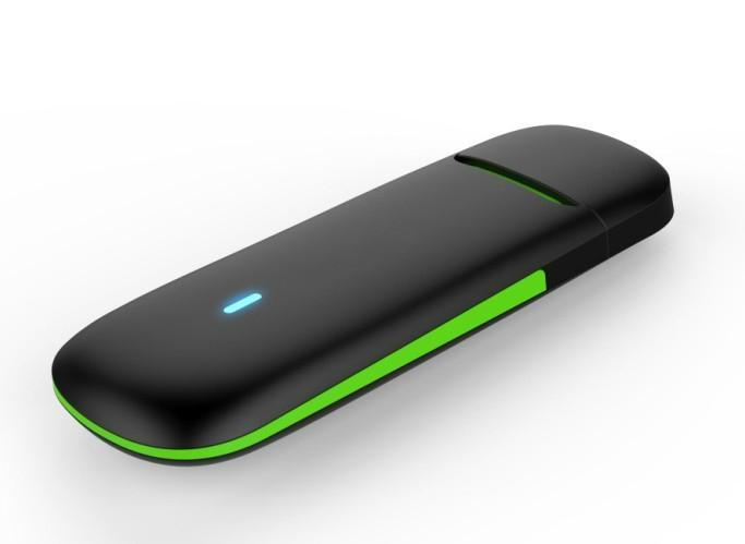 21.6Mbps USB HSPA Modem 1